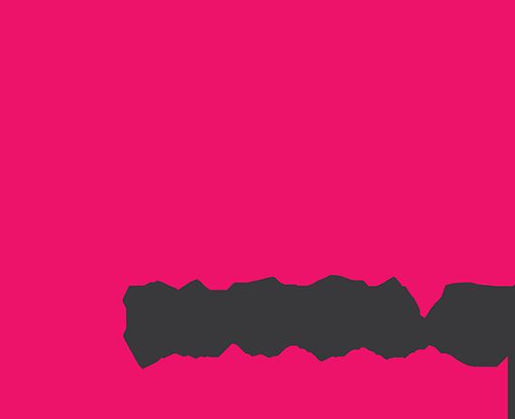 Hannah Morse